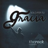 Miro Hacia Ti [Music Download]