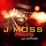 Holiday [Music Download]