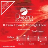 It Came Upon A Midnight Clear [Music Download]