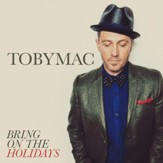 Bring On The Holidays [Music Download]