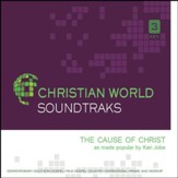 The Cause Of Christ [Music Download]