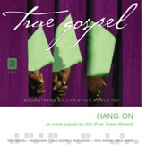 Hang On [Music Download]
