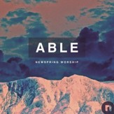 Able [Music Download]