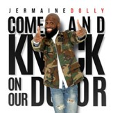 Come and Knock on Our Door [Music Download]