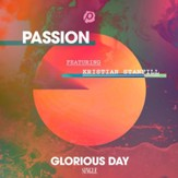 Glorious Day, Radio Version [Music Download]