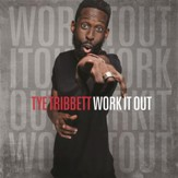 Work It Out, Live [Music Download]