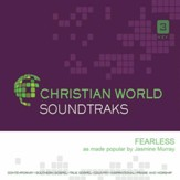 Fearless [Music Download]