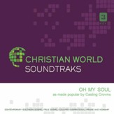 Oh My Soul [Music Download]