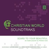 Scars To Your Beautiful [Music  Download]