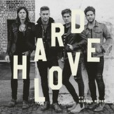 HARD LOVE (feat. Serena Ryder) [Music Download]