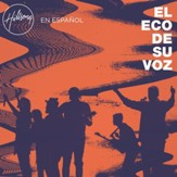 El Eco De Su Voz [Music Download]