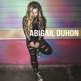 Abigail Duhon [Music Download]