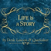 Life is a Story [Music Download]
