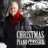 Christmas Piano Classics [Music Download]