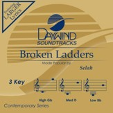 Broken Ladders [Music Download]