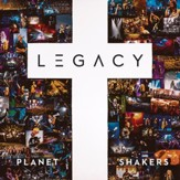 Legacy [Live] [Music Download]