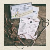 Build Your Kingdom Here (A Rend Collective Mix Tape) [Music Download]
