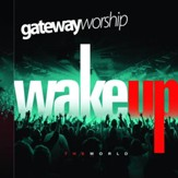 Wake Up the World [Music Download]