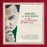 A Timeless Christmas [Music Download]