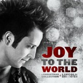 Joy To The World [Music Download]