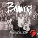 Banner [Live] [Music Download]