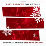 Joy to the World / Our God Saves [Live] [Music Download]