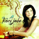 Le Canto [Music Download]