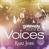 You Are for Me (feat. Kari Jobe) [Live] [Music Download]