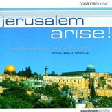For Your Name Is Holy / Let the Weight of Your Glory Fall [Reprise] [Music Download]