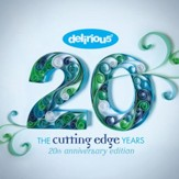 The Cutting Edge Years - 20th Anniversary Edition [Music Download]