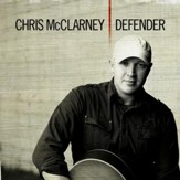 Defender [Music Download]