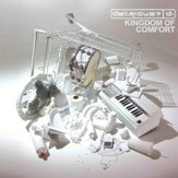 Kingdom Of Comfort [Music Download]