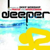 Whisper His Name [Music Download]
