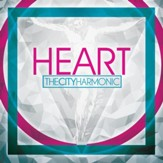 Heart [Music Download]