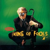 King of Fools [Music Download]