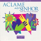 Aclame Ao Sehnor [Music Download]