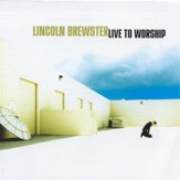 Live To Worship [Music Download]