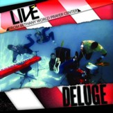 Bethany Presents Deluge [Live] [Music Download]