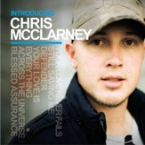 Introducing Chris McClarney [Music  Download]