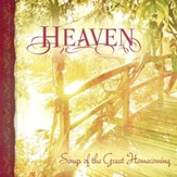 Heaven Is Our Home [Music Download]