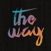 The Way [Music Download]