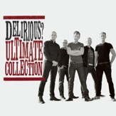 Ultimate Collection [Music Download]