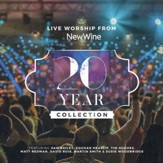 The Heart of Worship (feat. Matt Redman) [Live] [Music Download]