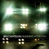 Running After You [Music Download]