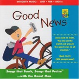 Good News [Music Download]