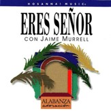 Eres Senor [Music Download]