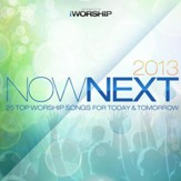 iWorship Now/Next [Music Download]
