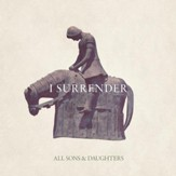 I Surrender [Radio Version] [Music Download]