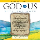 God In Us [Music Download]