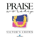 Victor's Crown [Music Download]